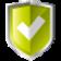 天盾加密软件