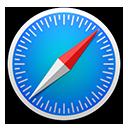 Safari浏览器