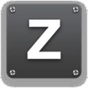 ZipTite