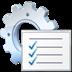 SUMo(软件更新工具)