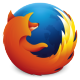 Mozilla Firefox 火狐中文国际版