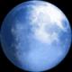苍月浏览器(Pale Moon)