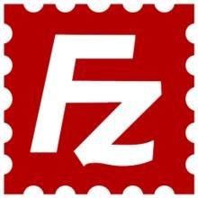 FileZilla 32位