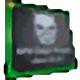 GPU Caps Viewer(显卡检测工具)