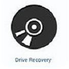 Amrev Data Recovery
