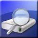 硬盘信息检测工具(CrystalDiskInfo)