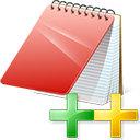 EditPlus(文本编辑器)