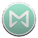 MailButler
