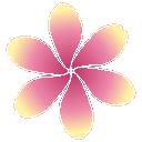 Petal(豆瓣fm)