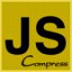 JSCompress