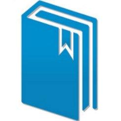 盒子PDF阅读器