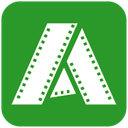 AnyVid视频下载器
