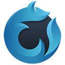 水狐浏览器