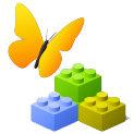 SQLite Expert Professional 32位