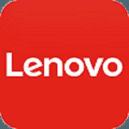 Lenovo联想手机驱动